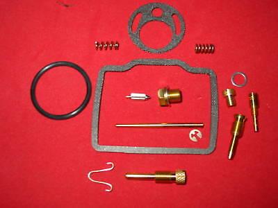 (2) Honda 72-73 Cb175, Cl175 Carb Kits