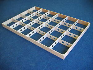 6-039-x-4-039-Baseboard-For-Model-Railway-Layout-Base-Board