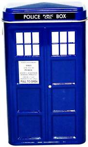 DOCTOR-WHO-034-TARDIS-TIN-5-X-3-X-1-INCHES