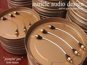 Auricle-Audio-Design-Jumpin-Jax-Pre-amp-NAD