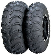 Honda Rancher Tires