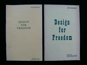Design-For-Freedom-Christopher-Johnson-2xCopies-c1949