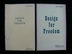 Design-For-Freedom-Christopher-Johnson-2xCopies-c1949