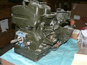 2A016-III-MILITARY-STANDARD-ENGINE-MS39298-2A016-3