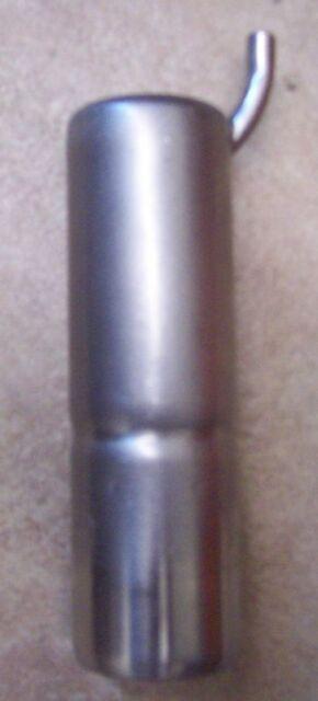 WESTFALIA Milker shell    claw cow dairy