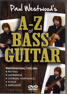 Paul-Westwoods-A-Z-Bass-Guitar-Tuition-DVD