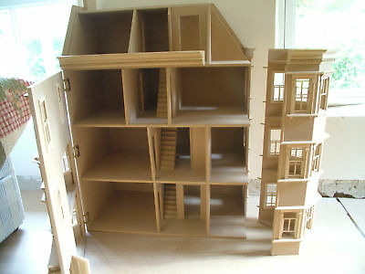 Doll-House-1-12-SCALE-DOLLS-HOUSE-ready-made
