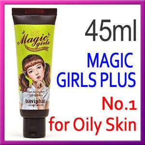 Baviphat-Magic-Chicas-plus-BB-Crema-1-45ml-bellogirl