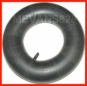 wheelbarrow inner tube 3.50/4.00 x 8 wheel barrow tube