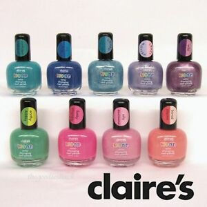 Claires-Cosmetics-Mood-Color-Changing-Nail-Polish-NEW
