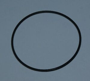 VDO O-Ring Seal for Dashboard instruments 80mm