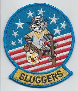 VF-103-SLUGGERS-TOMCAT-patch