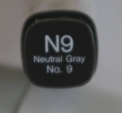 Copic various ink refill n neutral gray colors ebay for Top rated neutral paint colors