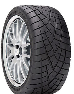 2-X-New-245-40-18-TOYO-R1R-ULTIMATE-RACE-TYRES