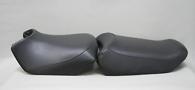 Honda Pc800 Seat Covers Pacific Coast Pc 800 1995 1996 1997 1998 1999 25 Colors