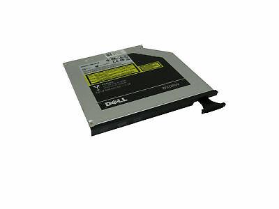 Dell Latitude E6400 Trayload Dvd+/-rw 0cg4r9 Cg4r9