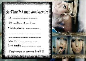 5-cartes-invitation-anniversaire-Lady-Gaga-02