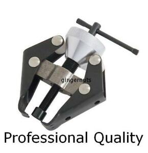 Quality-Wiper-Arm-Battery-Terminal-Bearing-Remover-Puller-Tool-Garage-Mechanic