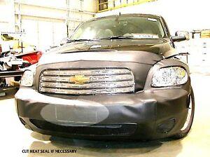 Lebra-Front-End-Mask-Bra-Fits-Chevy-HHR-2006-2007-2008-2011