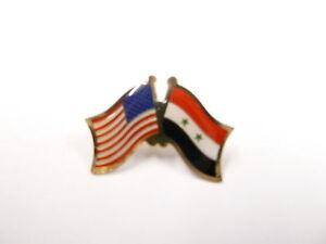 US-and-Syria-Flag-Lapel-Pin-US-amp-Syria-Pin