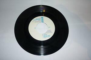 ERASURE-Chains-Of-Love-Deleted-1988-UK-Mute-7-Vinyl-Single