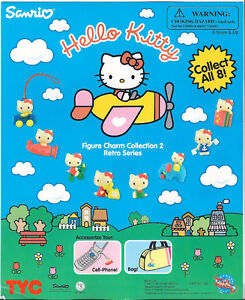 HELLO-KITTY-FIGURES-GACHA-CELL-PHONE-CHARM-SANRIO-TOMY