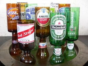 BoMoLuTra-Beer-Bottle-Goblet-Drinking-Glasses-Set-2