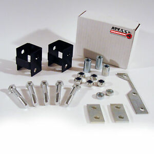 Honda-Recon-250-2-Lift-Kit-1997-2006-2x4