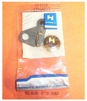 Movable Knife Button Sewer Juki Mb-373 , Mb-372