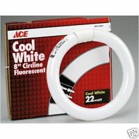 Comments On Circline Round Fluorescent Fixtures Ebay