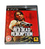 Video Game: New Red Dead Redemption (PS2 (PS3 (Playstation 2)) Video Game