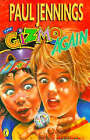 The Gizmo Again by Paul Jennings (Paperback, 1995)