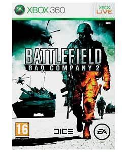 Battlefield-Bad-Company-2-Microsoft-Xbox-360-2010