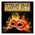 Carnival Vol.2 (Memoirs Of An Immigrant) von Wyclef Jean (2007)