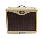 Peavey Electric Guitar Amplifiers