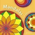 Mandalas für die Vorschule (2008, Taschenbuch)