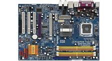 ASRock Mainboards mit Intel und PCI Erweiterungssteckplätzen