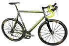 Litespeed Titanium 700C Bikes