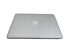 "Apple MacBook Air 13.3"" Laptop - MB003B/A (January,2008)"