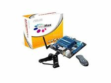 ASUS Mainboards mit Mini-ITX Formfaktor