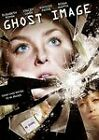 Ghost Image (DVD, 2009)