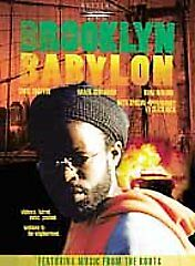 brooklyn babylon full movie free