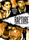 Rapture (DVD, 2008)
