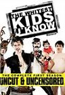 The Whitest Kids You Know (DVD, 2008)