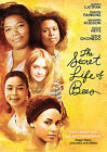 The Secret Life of Bees (DVD, 2009, Checkpoint; Sensormatic; Widescreen) (DVD, 2009)