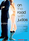 On the Road with Judas (DVD, 2009)