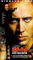 8MM-VHS-1999