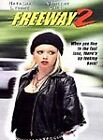 Freeway 2: Confessions of a Trick Baby (DVD, 1999)