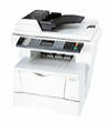 Kyocera All-In-One Printers