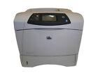 HP LaserJet 4200N Workgroup Laser Printer